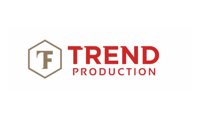 Trend Production