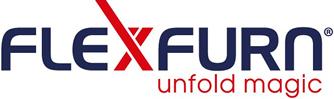 FLEXFURN