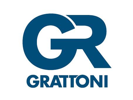 GRATTONI