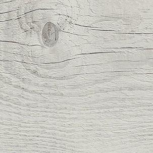 Blat de masa Topalit, decor Timber White