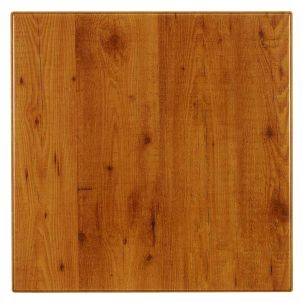 Blaturi de masa Werzalit Pine