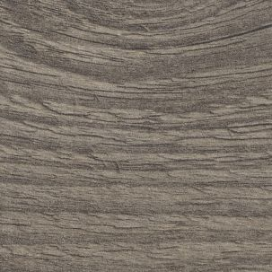 Blat de masa Topalit, decor Timber