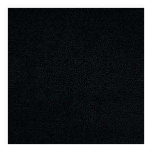 Blaturi de masa Werzalit Black