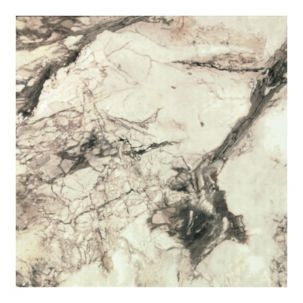 Blat de masa Werzalit, Marble Alemeria