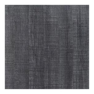 Blat de masa Werzalit Palissade Grey