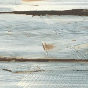 Blat de masa, decor Maritimo pine