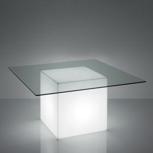 Masa luminoasa Square