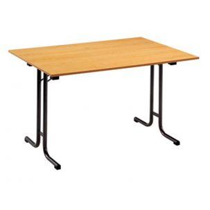 Mese pliante T-Table