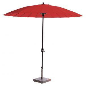 Umbrela de terasa Columbia