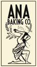 Ana Baking Co