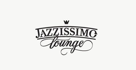Jazzissimo Lounge & Pub