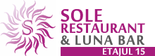 Sole Restaurant & Luna Bar