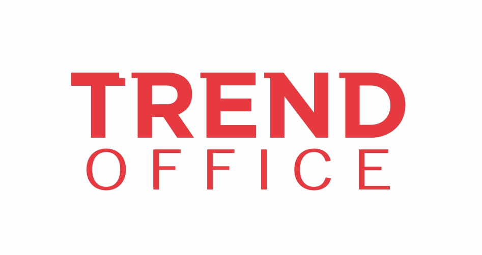Trend Office