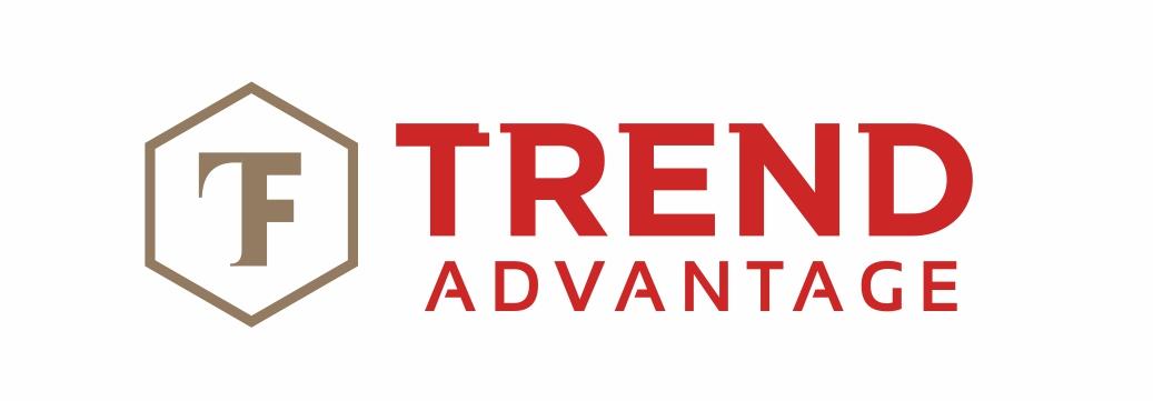 Trend Advantage