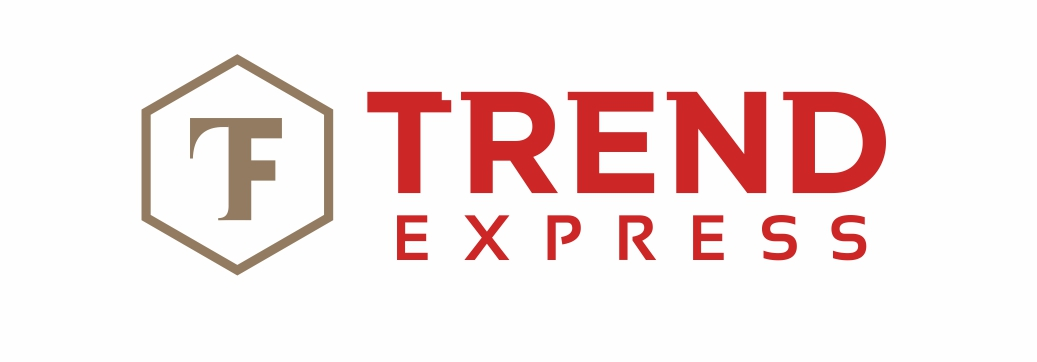 Trend Express