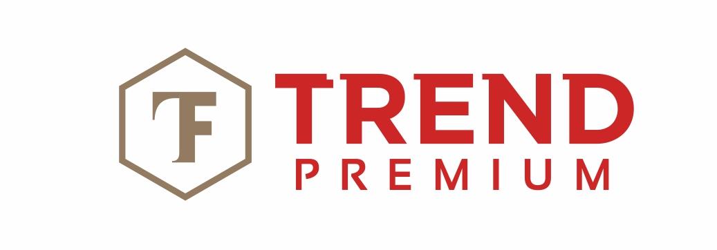 Trend Premium
