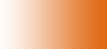 Amber-Transparent-131