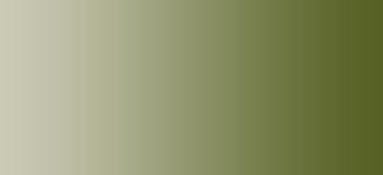 Bottle-Green-Transparent-155