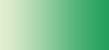 Verde-Transparent-152-Frog