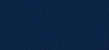 Nardi-Blue