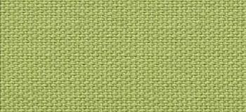 Nardi-Lime