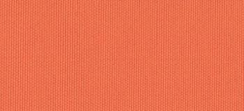Nardi-Orange