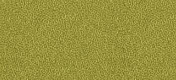 Stofa-T453-verde-lime