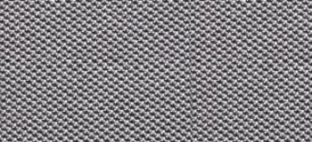 Technofabric-61-silver