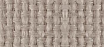 Tesatura-31-Dove-Gray