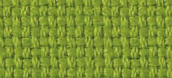 Tesatura-33-Verde-lime